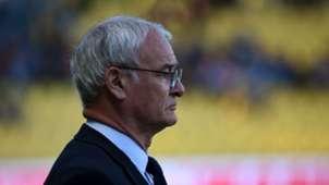 Ranieri - cropped