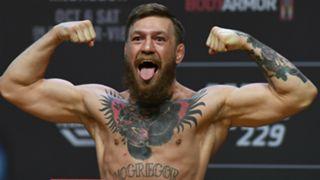 McGregor-cropped