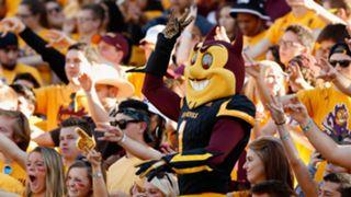 arizona-state-mascot-sparky-081319-getty-usnews-ftr.jpg