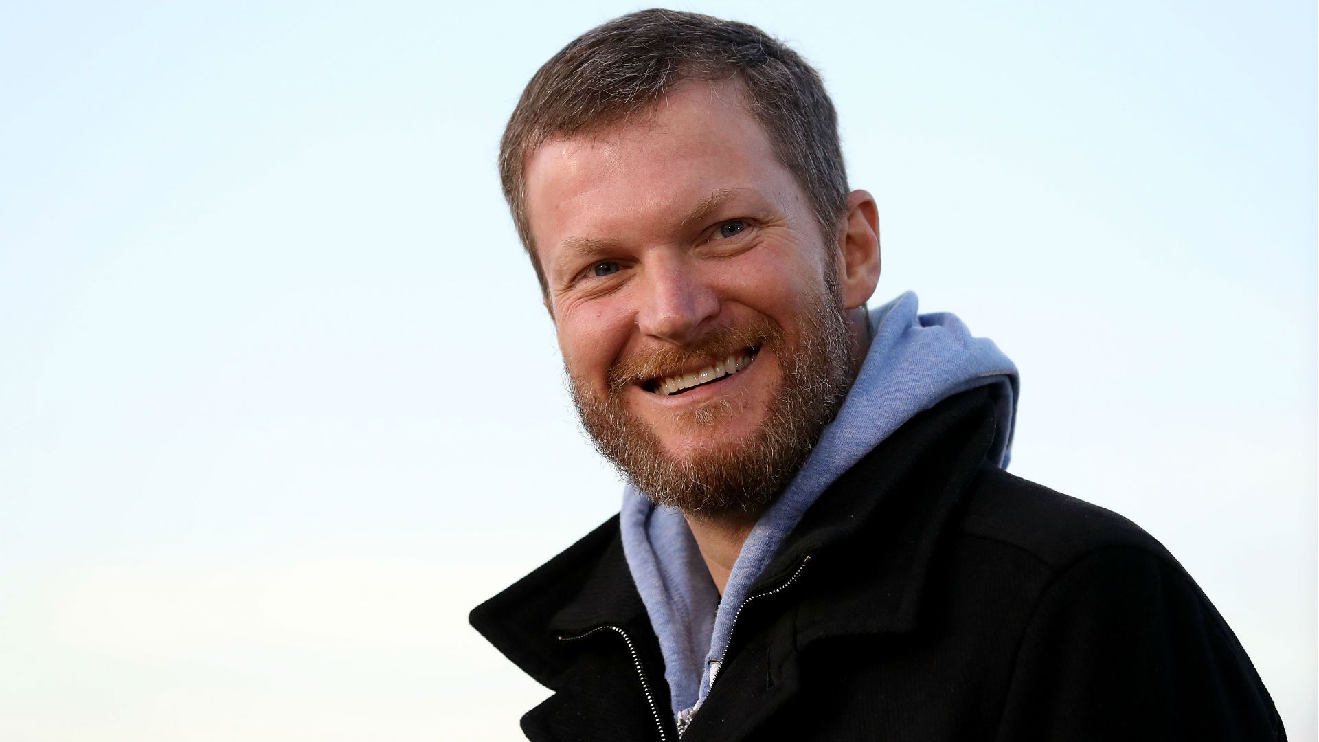 911 calls from Dale Earnhardt Jr. plane crash released