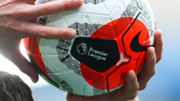 Premier League clubs are preparing to welcome back supporters this month.