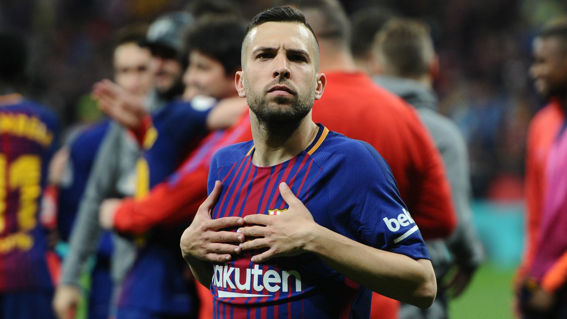 Barca bị tố nuốt lời với công thần