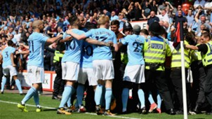 man city -cropped
