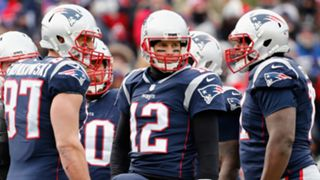 Tom-Brady-010418-USNews-Getty-FTR