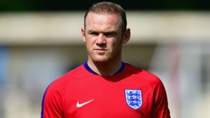 WayneRooney-Cropped