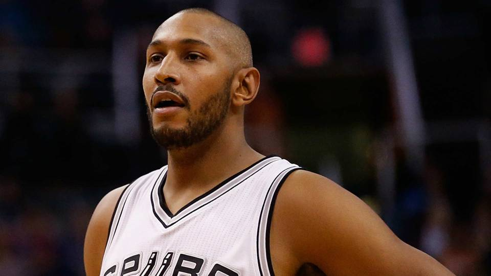 Boris Diaw retires from NBA after 14 seasons