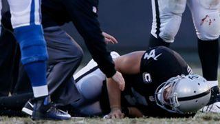 Carr-injuryRaiders-122416-USNews-Getty-FTR
