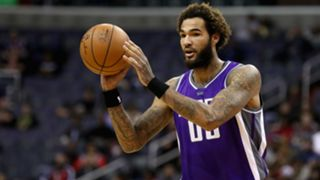 Cauley-Stein-Willie-USNews-092518-ftr-getty
