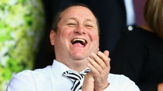 MikeAshley - Cropped