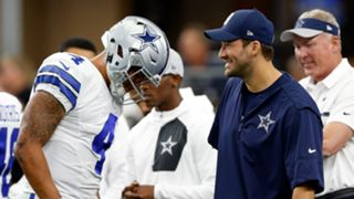 romo-prescott-111316-getty-ftr-us.jpg
