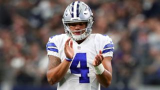 Dak-Prescott-113016-USNews-Getty-FTR