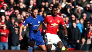 drinkwater-pogba-cropped