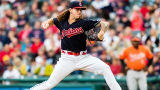 Clevinger-Mike-USNews-Getty-FTR