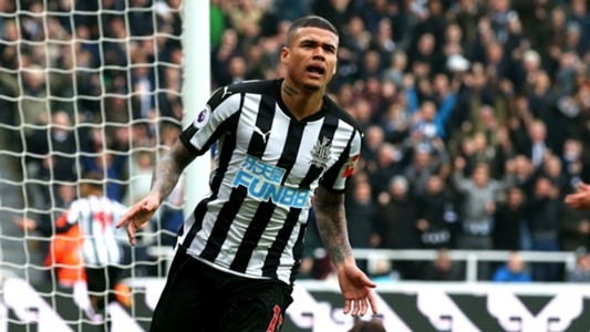 Kenedy-Cropped