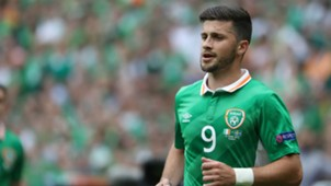 shane long - cropped