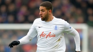 adeltaarabt-cropped