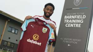georges-kevin nkoudou - cropped