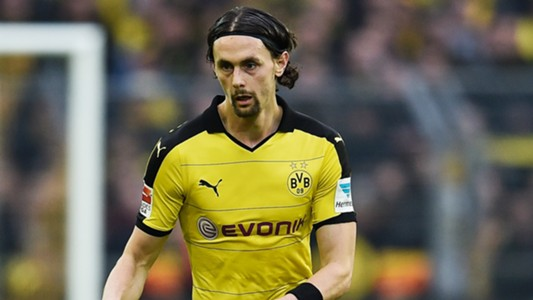 neven subotic - cropped