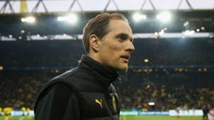 ThomasTuchel - cropped