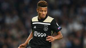 DavidNeres-cropped