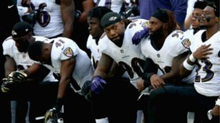 ravens-national-anthem-protest-092717-getty-ftr