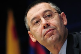 JosepMariaBartomeu_high_s