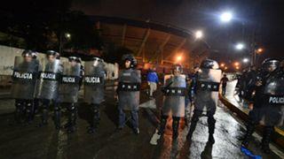 olimpia-motagua-riot-81819-usnews-getty-ftr