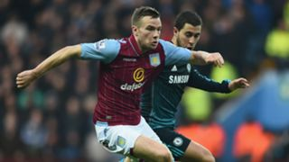 tomcleverley - cropped
