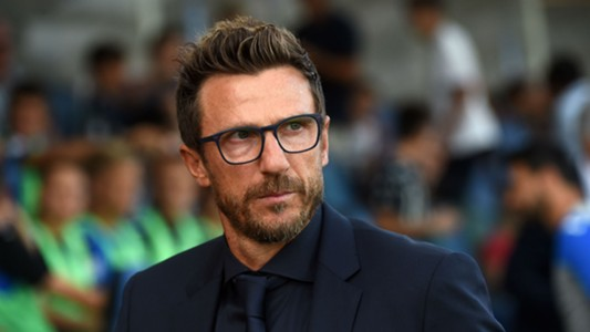 EusebioDiFrancesco - cropped