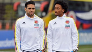 Falcao and Cuadrado - Cropped