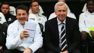JohnCarverAlanPardew - Cropped
