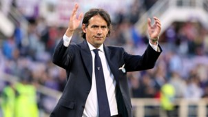 simone inzaghi - cropped