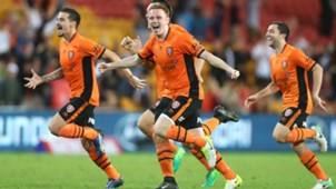 brisbaneroar-cropped