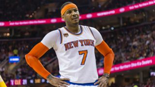 carmelo-anthony-41317-usnews-getty-FTR