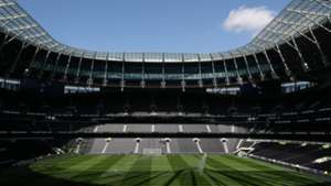 spurs new stadium - cropped