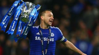 JohnTerryCropped