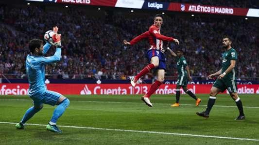 Fernando Torres - cropped