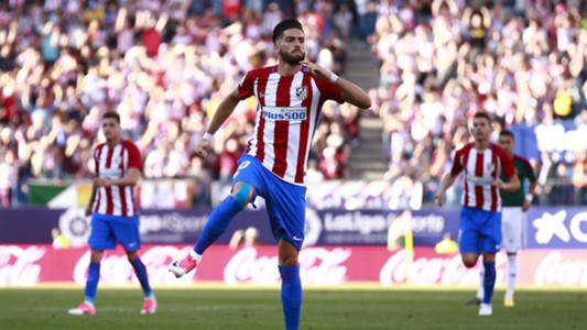 YannickCarrasco - cropped