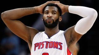 drummond-andre-030117-getty-ftr