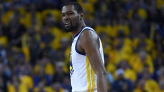 durant-kevin-04292019-getty-ftr.jpg