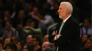 popovich-gregg-4815-us-news-getty-FTR