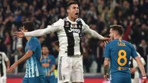 Ronaldo_cropped