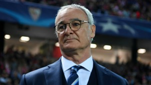 claudioranieri - cropped
