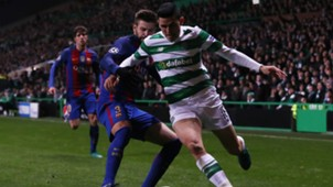 tom rogic - cropped