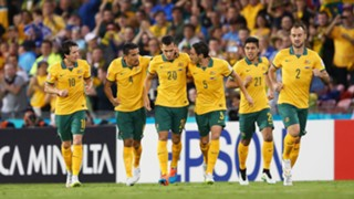 Socceroos-cropped