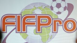 fifpro - cropped