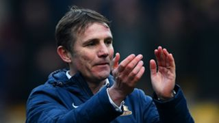 PhilParkinson - Cropped