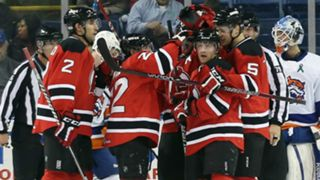 albany-devils-12262015-us-news-getty-ftr