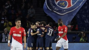 PSG - cropped