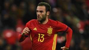 Juan Mata - cropped
